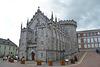 Dublin Castle, Chapel Royal