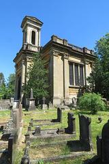 arnos vale cemetery (34)