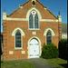 Great Barford Methodist Church