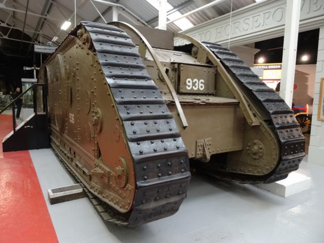 btm (1066)