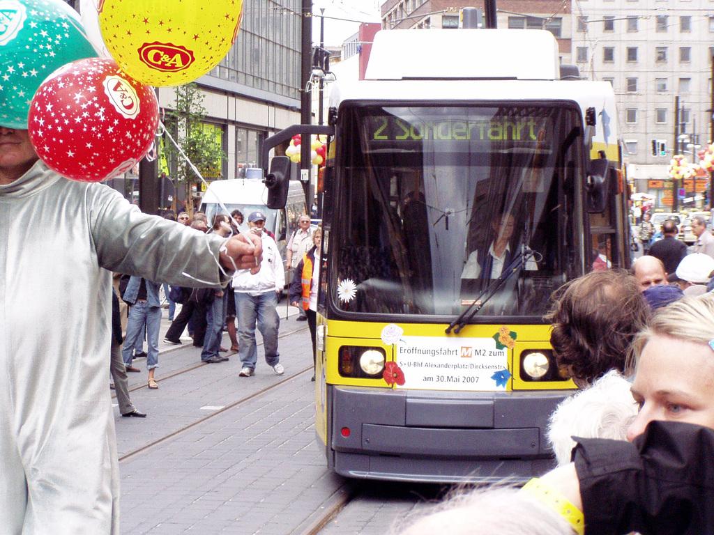 2007-05-30