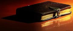 Gebetbuch Katholischer Christen von 1846