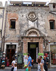 40 Corso Umberto