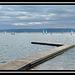 Marine lake (1)