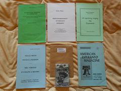 Llibrets a la venda (1)