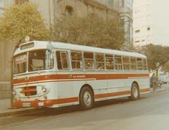 Catalina Marques 2 (M 662369) - Nov 1970
