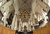 In der Jakobi-Kirche zu Lübeck (3xPiP)