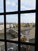 Laval : vue sur le pont Vieux.