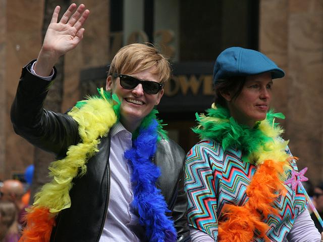 San Francisco Pride Parade 2015 (7306)