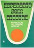 F.V. Lorenz - Esperanto sem mestre