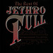 Life Is A Long Song - Jethro Tull