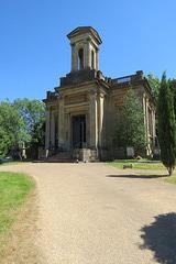 arnos vale cemetery (33)