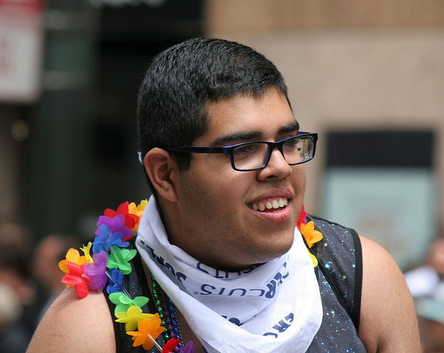 San Francisco Pride Parade 2015 (7307)