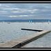 Marine lake6