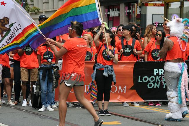 San Francisco Pride Parade 2015 (7310)