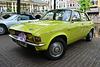 1976 Austin Allegro 1300 SDL