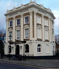 marquess tavern, canonbury road, islington, london (3)