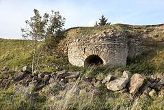Fullarton Quarry