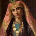Shéhérazade : Tale of Kalender Prince