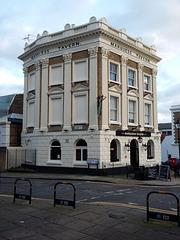 marquess tavern, canonbury road, islington, london (1)