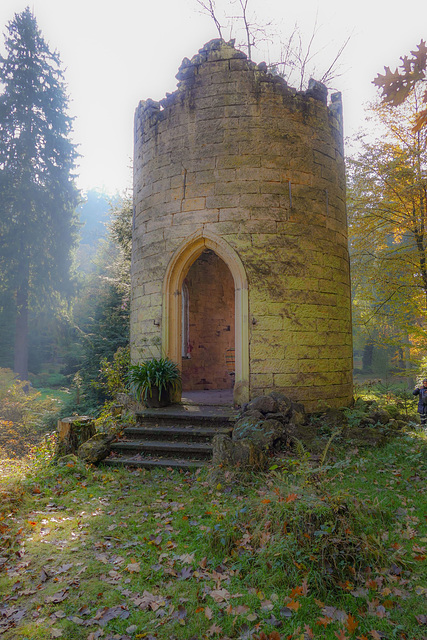 Märchenturm