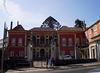 Fronteira Palace.