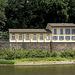 Living riverside the Elbe (5)