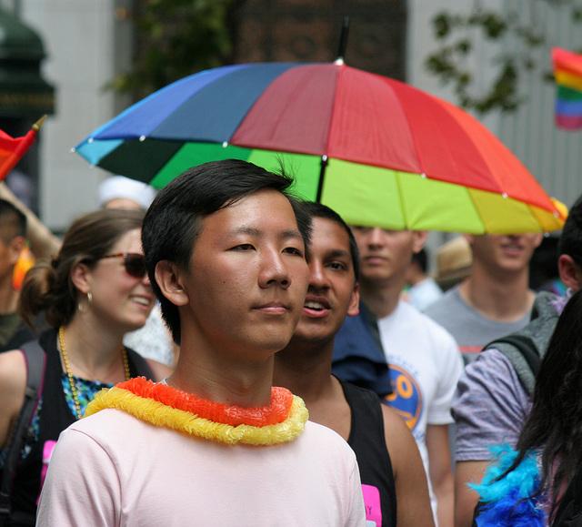 San Francisco Pride Parade 2015 (7363)