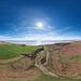 Den O Finella - Aerial Photosphere 07-04-2017a