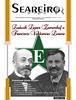 L.L. Zamenhof kaj F.V. Lorenz en la brazila gazeto Seareiro