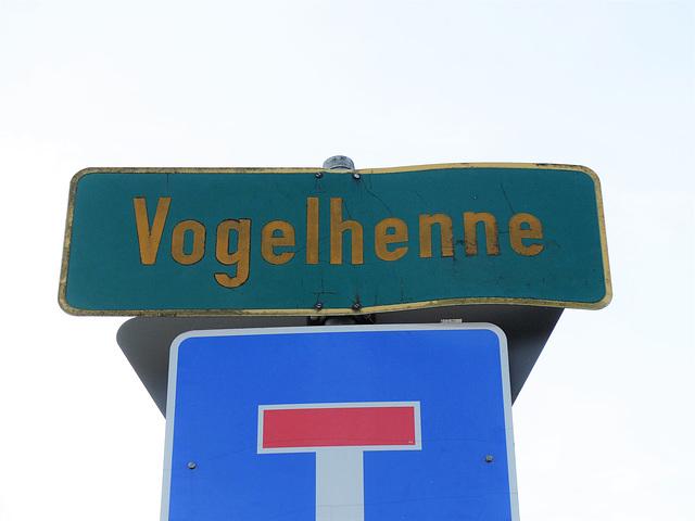 """"""" - NUR Ortstafeln... UNIQUEMENT des noms de lieux ... ONLY place name - """""""