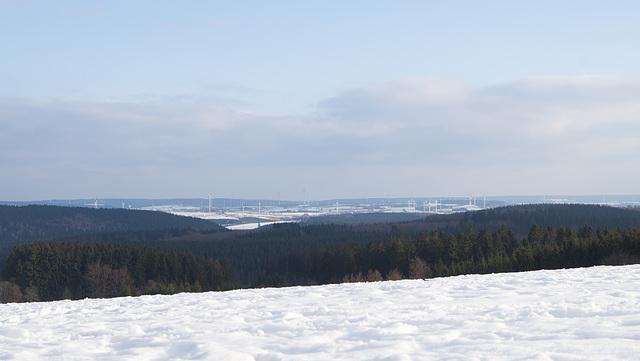 Eifel - Weißer Stein DSC00090