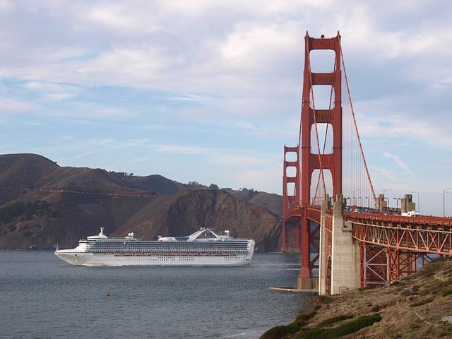 Golden Gate (pa229847)