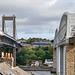 Royal Albert Bridge - I.K. Brunel 1859