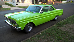 Ford Falcon US 1965 20190320 17 48 46 Pro