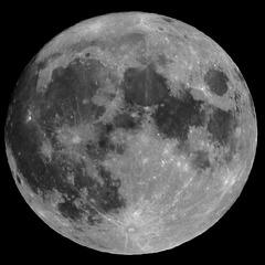 EOS 90D Peter Harriman 20 03 29 73981 moon400 dpp