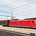 190312 Turgi BR185 DB