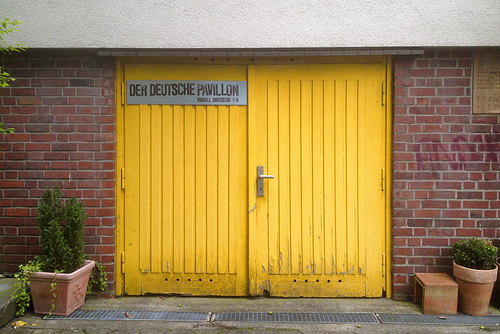 garage 2580v