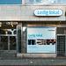 ladenlokal-1210510-co-07-08-15