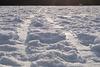 Eifel - Weißer Stein DSC00095