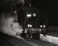 Villepreux Les Yvelines France 25th October 1986