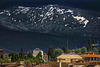 Segovia and Guadarrama´s Sierra