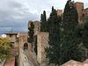 Alcazaba (Moorish Fortress)