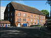 Town Mill, Guildford