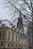 235 Dresdner Dreikönigskirche im Winter