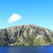 Chiloé Archipelago  1