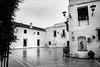 Ayamonte, Palacio de los Marqueses
