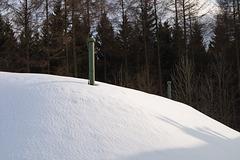 Eifel - Weißer Stein DSC00080