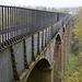 HFF - Pontcysyllte Aqueduct