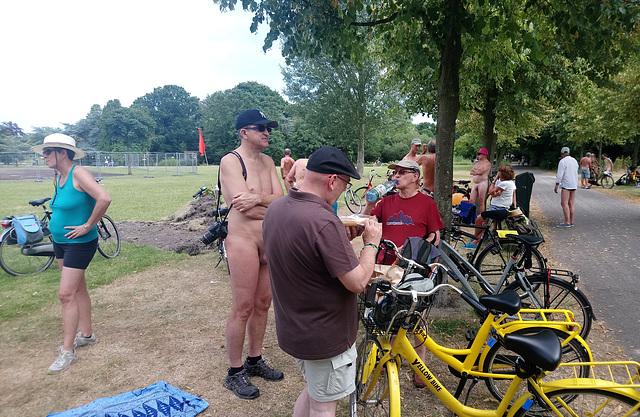 wnbr amsterdam wh02